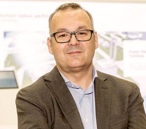 Marc Gómez, nuevo consejero delegado de ABB