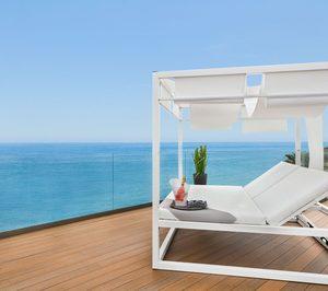 Best Hotels completa el reposicionamiento de cuatro activos