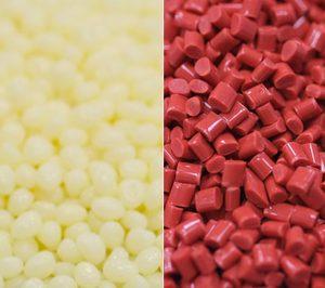 Elix Polymers, nuevo representante en Alemania
