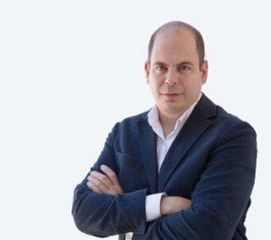 Francisco Marco, nuevo Marketing Manager de Gama Blanca de Haier Iberia