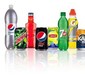 PepsiCo cerrará la planta embotelladora de Mallorca