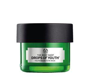 Drops of Youth se amplía con dos nuevos productos