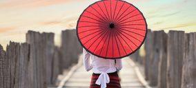 La cosmética en Vietnam, entre las oportunidades y los retos