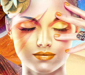 La industra cosmética del lujo crecerá un 4% hasta 2020 según EY