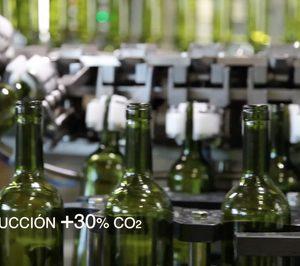 Verallia y Campo Viejo, unidos por la sostenibilidad