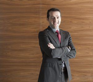 Juan Antonio Pons, elegido presidente de Importaco