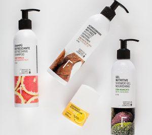 Freshly Cosmetics podría abrir su primer establecimiento permanente en 2019