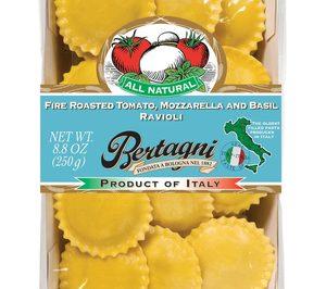Ebro Foods adquiere la italiana Bertagni
