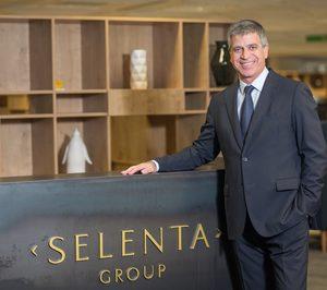 """Jordi Mestre (Selenta): """"Con el hotel Sofia no hemos hecho una reforma, hemos hecho una apertura"""""""