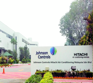 Hitachi y Johnson completan el acuerdo conjunto en España