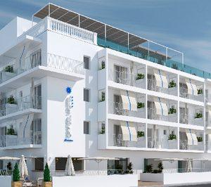 BlueBay amplía su portfolio en Baleares y presenta en Fitur sus proyectos para 2018