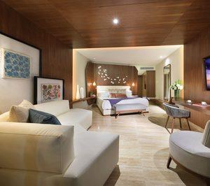 Palladium Hotel Group prepara una nueva marca en el segmento de gran lujo