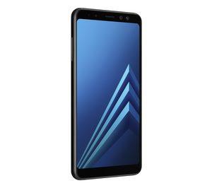 Llega a España el nuevo Samsung Galaxy A8 (2018)
