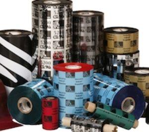 Docuworld refuerza su negocio de etiquetas con la compra de una fábrica