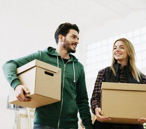Los envíos de e-commerce en Navidad crecieron un 16,5%