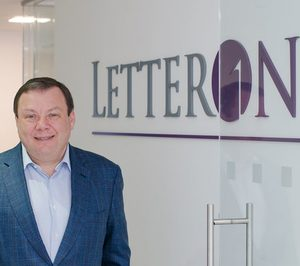 El magnate ruso Fridman, primer accionista de DIA al alcanzar el 25%