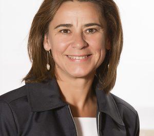 Fundación Edad&Vida incorpora a Mª José Abraham como directora de relaciones institucionales