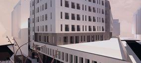DomusVi inicia su plan de expansión orgánica con una nueva residencia en el centro de Vigo