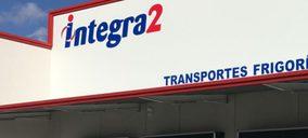 Nuevo centro de Integra2 en Albacete
