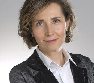 JLL ficha a Mercè Franquesa Gòdia como nueva directora de Cataluña