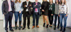 Grupo Alonso abre delegación en Barcelona para Marítima Alisea y Fripecan