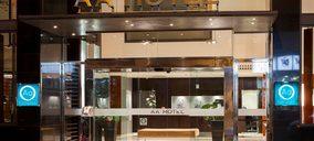 AA Hoteles adquiere a Banco Sabadell el AC Lleida