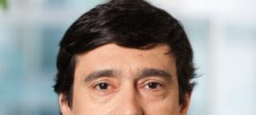 Fujifilm nombra a Pedro Mesquita nuevo director general de Fujifilm Iberia