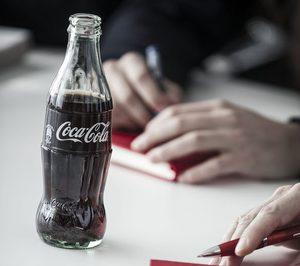 Coca-Cola Iberia supera con éxito la nueva ISO 9001