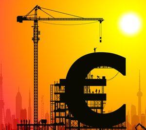 España lidera la recuperación inmobiliaria del Sur de Europa