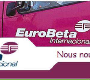 La paquetera Eurobeta Internacional se integra en la francesa Heppner