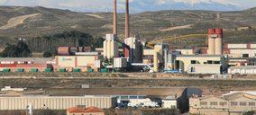 Verallia invertirá 50 M€ en cuatro de sus centros españoles