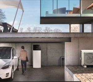 Daikin prevé crecer en 2018 gracias al consumo doméstico de aire y la construcción