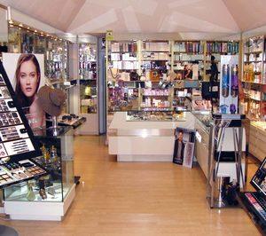 Droguerías, perfumerías y farmacias, las tiendas que más crecen a nivel europeo