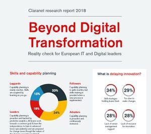 Las sombras en el proceso de transformación digital