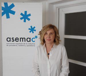 Isabel Martínez, nueva vicepresidenta de desarrollo de negocio de FIAB