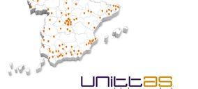Unittas, la nueva imagen de la central de compras Finisterre