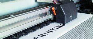 Informe 2018 del sector de Impresión Digital