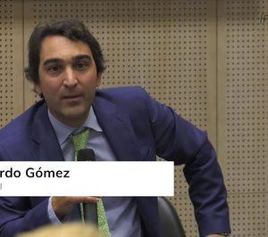 Ricardo Gómez entra en la directiva de Fegime Europa