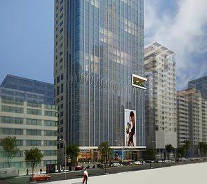Meliá se refuerza en Vietnam con la firma de cuatro nuevos hoteles