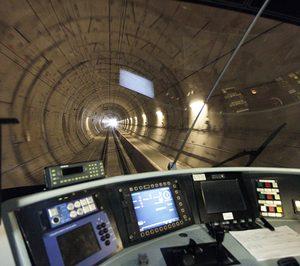 El tranporte ferroviario de mercancías no mejora su competividad según la CNMC