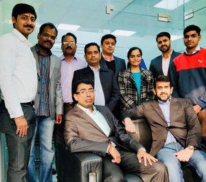 Grupo Alonso potencia su presencia en India con una segunda oficina