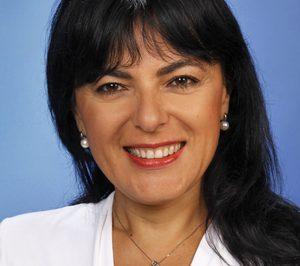 Ilijana Vavan se incorpora a Kaspersky Lab como nueva directora general europea