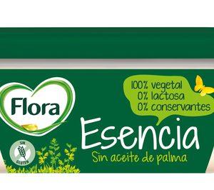 Unilever fabricará margarina para KKR durante un periodo transitorio
