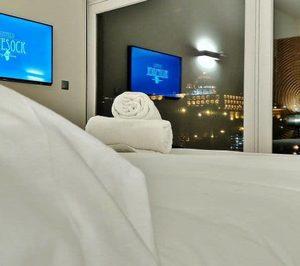 Bluesock Hostels aterrizará en España en septiembre