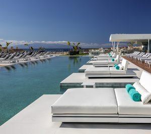 Barceló estrena el lujoso Royal Hideaway Corales Resort