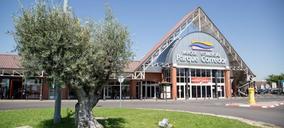 La joint venture de Redevco y Ares compra el 70% del Parque Corredor por 140 M€