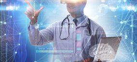 Kabel presenta La Revolución 3D en el ámbito de la salud