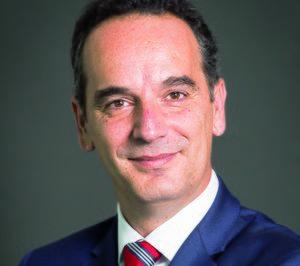 """Pedro Valdés(EY): """"Si tus iniciativas de transformación digital no están relacionadas con la cuenta de resultados se diluirán"""""""