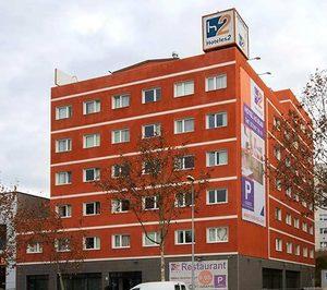 B&B Hôtels incorpora siete establecimientos de H2