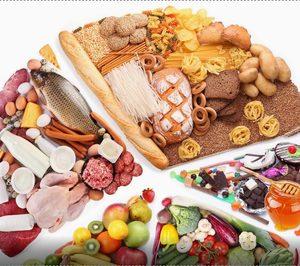 Fiab impulsa la mejora del perfil nutricional de los alimentos